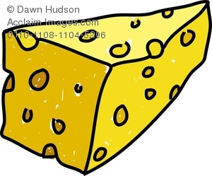 Swiss cheese pictures clipart clip art freeuse stock swiss cheese clipart & stock photography | Acclaim Images clip art freeuse stock