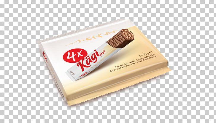 Swiss chocolate clipart