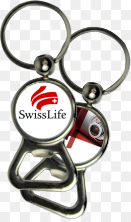 Swiss life logo clipart clipart free library Bhadrakali png free download - Product design Logo Clip art ... clipart free library