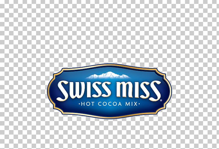 Swiss miss clipart banner transparent download Hot Chocolate Logo Candy Cane Brand Swiss Miss PNG, Clipart ... banner transparent download