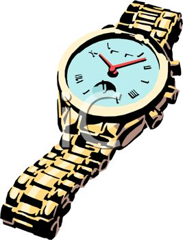 Swiss watch clipart png freeuse download Watches Clipart   Free download best Watches Clipart on ... png freeuse download
