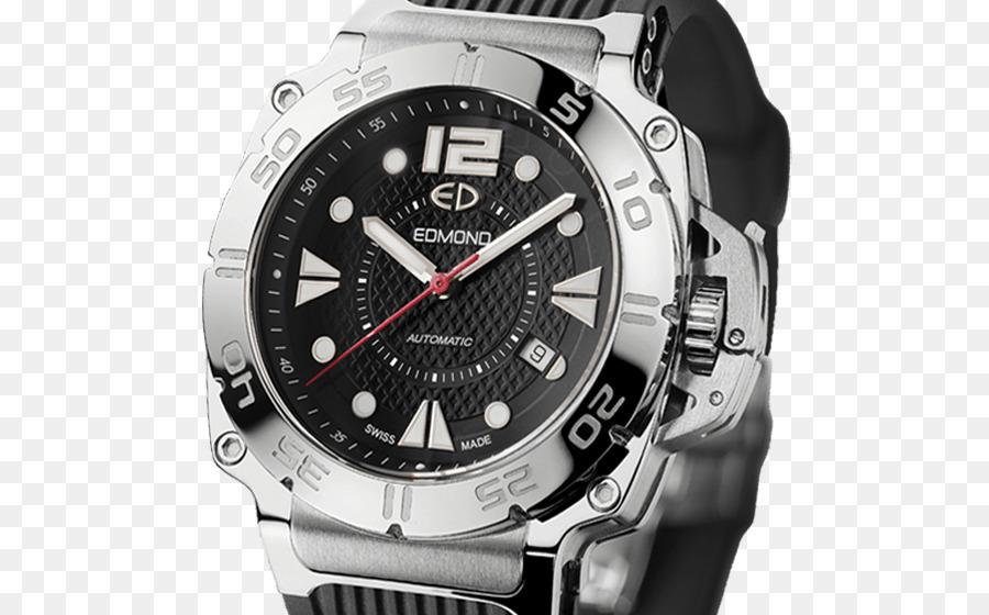 Swiss watch clipart jpg transparent Watch Cartoon clipart - Watch, Clock, Product, transparent ... jpg transparent