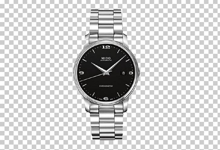 Swiss watch clipart jpg free stock Mido Automatic Watch Swiss Made TAG Heuer PNG, Clipart ... jpg free stock