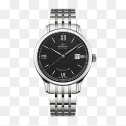 Swiss watch clipart clip royalty free stock 2019 的 mount grain swiss mechanical watches men 主题 ... clip royalty free stock