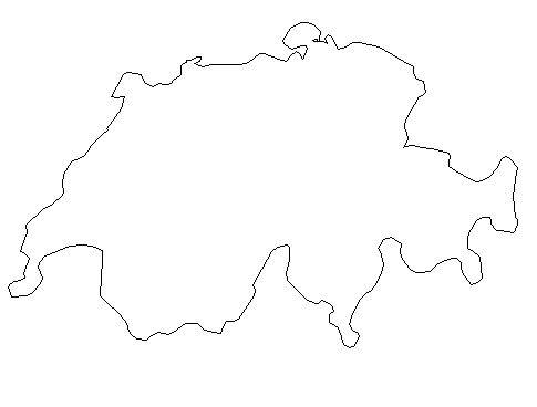 Switzerland clipart black and white picture royalty free download Free Switzerland Cliparts, Download Free Clip Art, Free Clip ... picture royalty free download