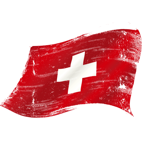 Switzerland flag clipart vector library download PNG Sector: Switzerland flag image - Switzerland flag PNG ... vector library download