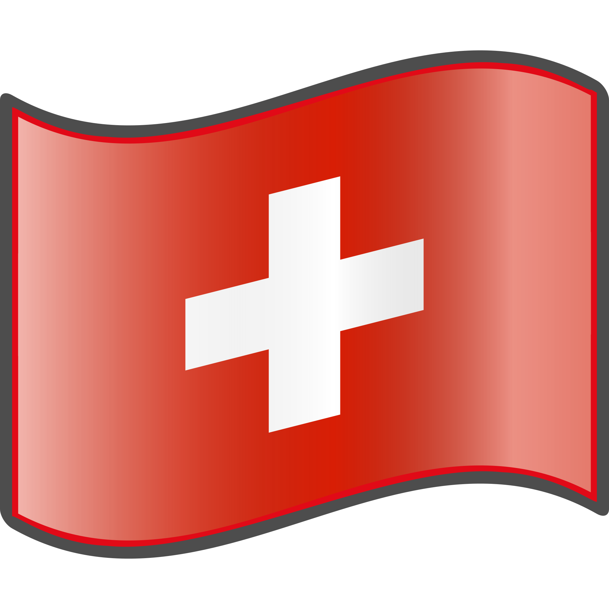 Switzerland flag clipart svg library download Switzerland flag clipart 1 » Clipart Station svg library download