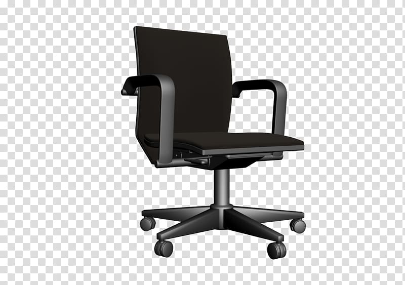 Swivel chair clipart back view clip art free library Office chair Table Swivel chair, Office Chair transparent ... clip art free library