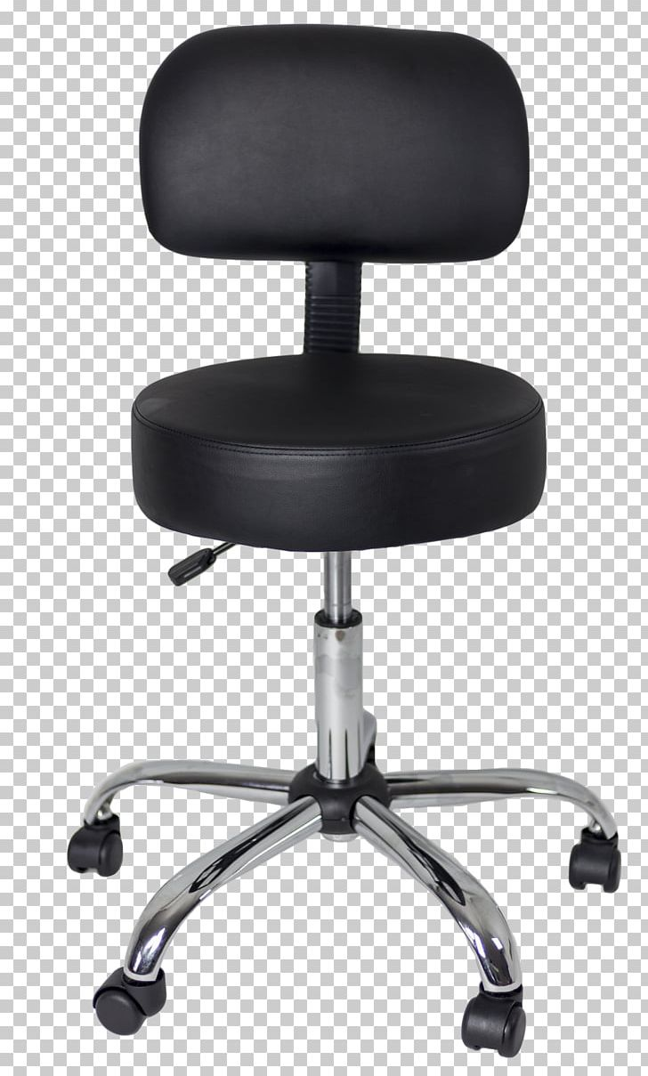 Swivel chair clipart back view image transparent library Eames Lounge Chair Stool Office & Desk Chairs Swivel Chair ... image transparent library