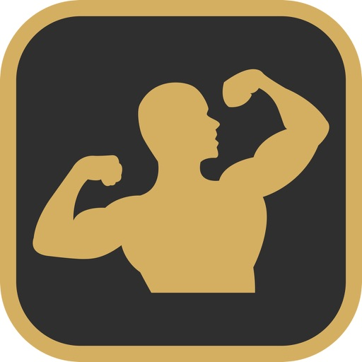 Swole clipart clipart free stock SWOLE -Workout Log and Exercise Tracker by Matt Butler clipart free stock