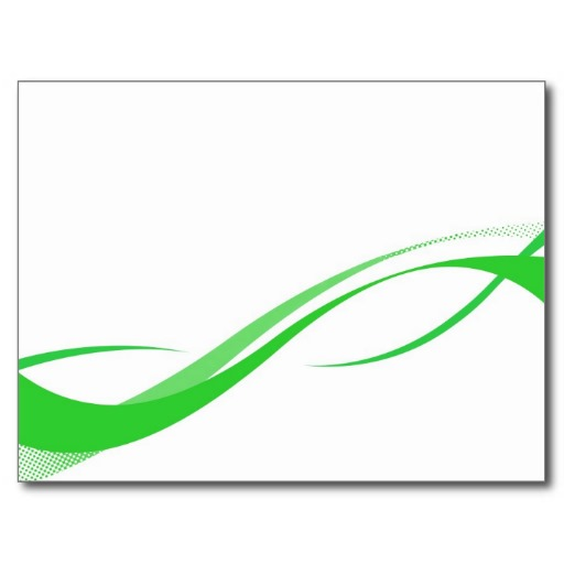 Swoosh lines clipart jpg freeuse stock Abstract Green Swoosh Lines | Clipart Panda - Free Clipart ... jpg freeuse stock