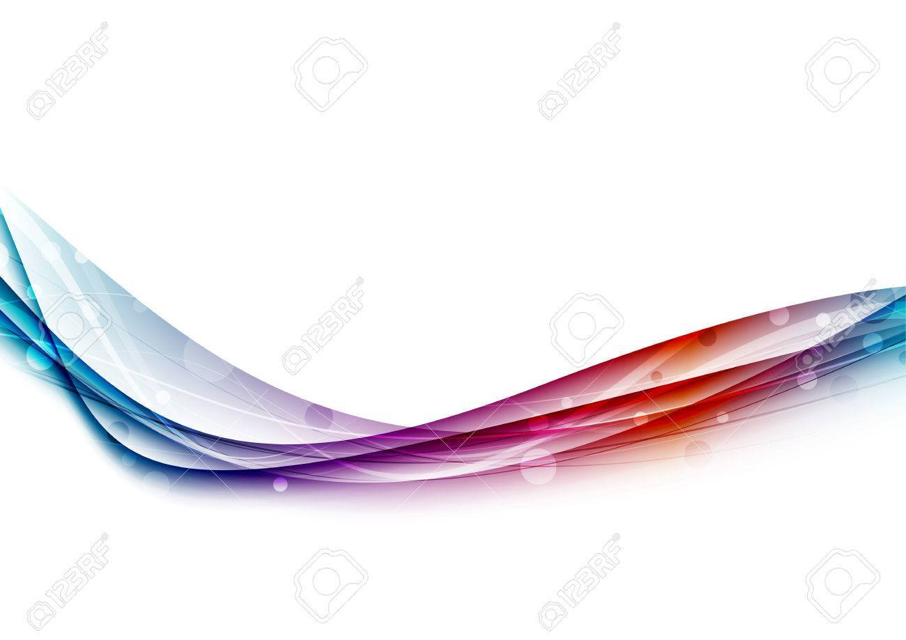 Swoosh lines clipart royalty free download Bright swoosh lines and waves background » Clipart Portal royalty free download