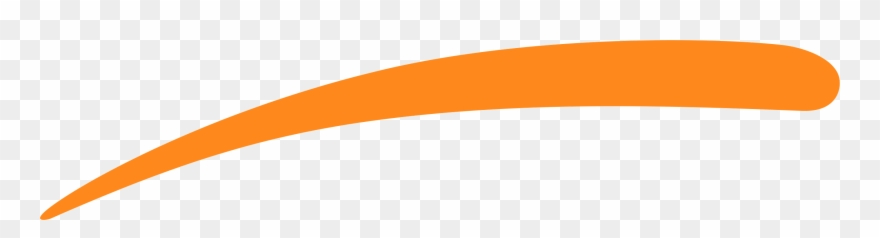 Swoosh lines clipart banner freeuse library Swoosh Png - Orange Swoosh Line Png Clipart (#3555209 ... banner freeuse library