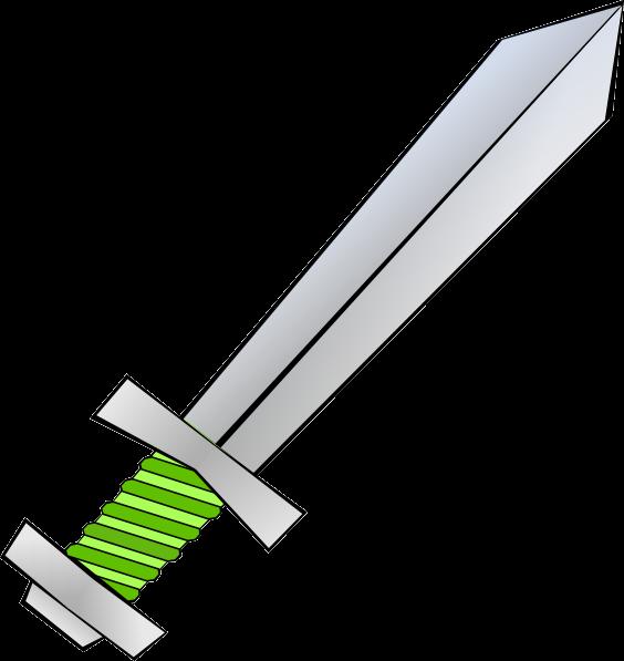 Sword clipart free image transparent Sword Art Online Swords Clipart Free Cliparts Images On Png ... image transparent