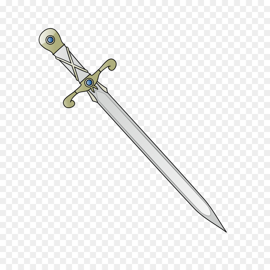 Sword clipart free clip art free stock sword clipart Sword Clip arttransparent png image & clipart ... clip art free stock