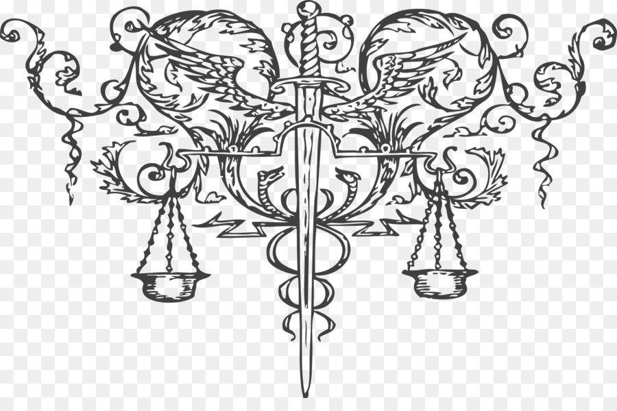 Sword dezine clipart line drawing jpg transparent Drawing Tree png download - 1920*1239 - Free Transparent ... jpg transparent