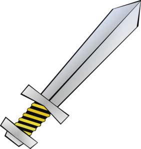 Sword free clipart clipart royalty free stock Free Free Sword Cliparts, Download Free Clip Art, Free Clip ... clipart royalty free stock