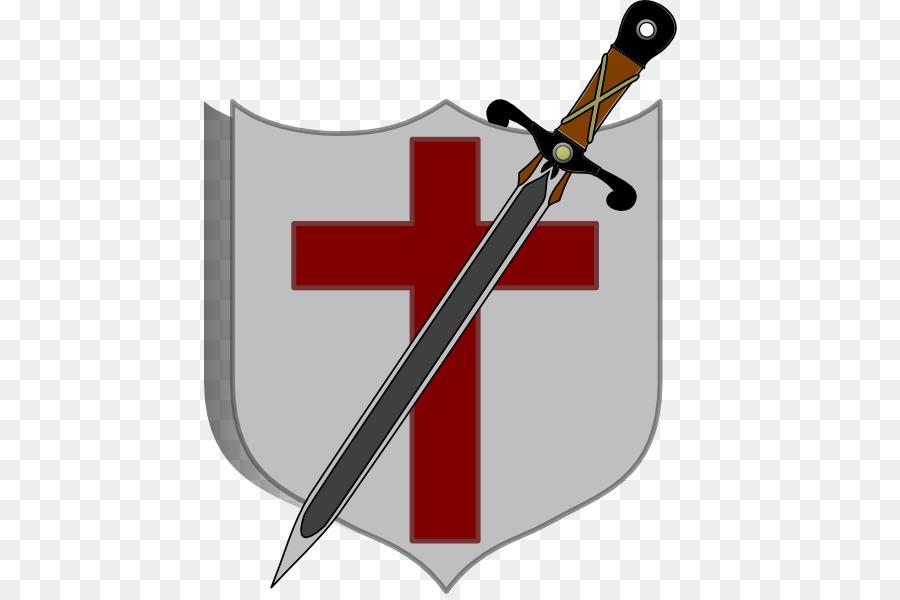 Sword shield clipart graphic transparent download sword and shield clipart Shield Clip art clipart - Shield ... graphic transparent download