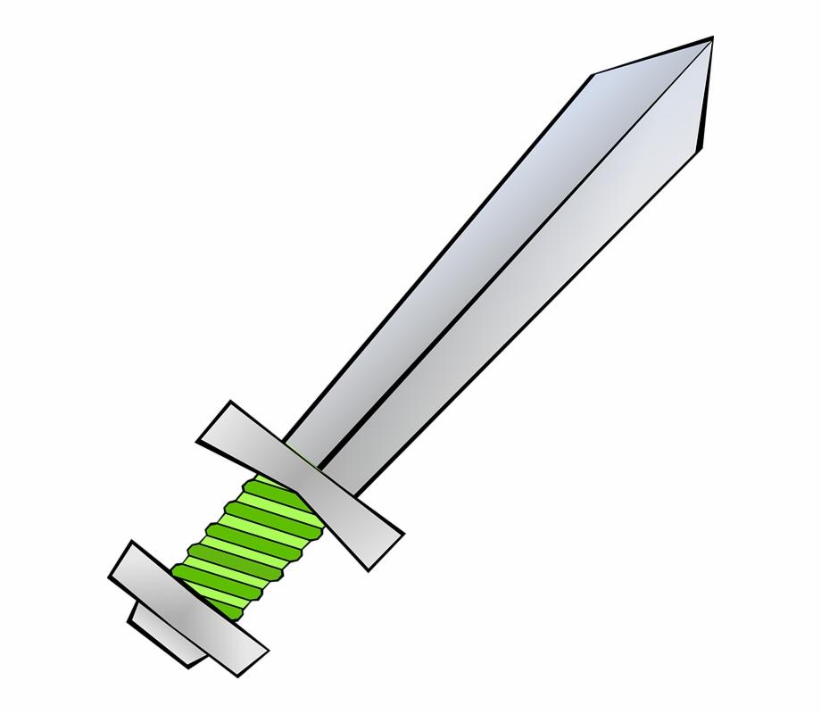Swords clipart vector download Swords Cliparts - Cartoon Swords Free PNG Images & Clipart ... vector download