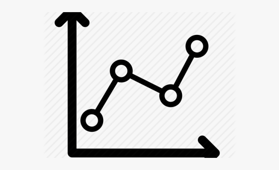 Swot analysis clipart free black and white vector library library Analysis Clipart Trend Analysis - Line Graph Clipart ... vector library library