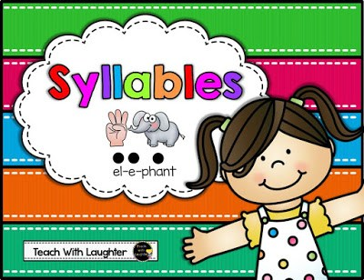 Syllable clipart graphic royalty free library Syllable clipart 1 » Clipart Portal graphic royalty free library