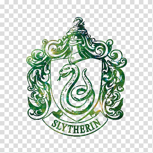 Syltherin clipart graphic transparent Slytherin logo, Slytherin House Coloring book Ravenclaw ... graphic transparent