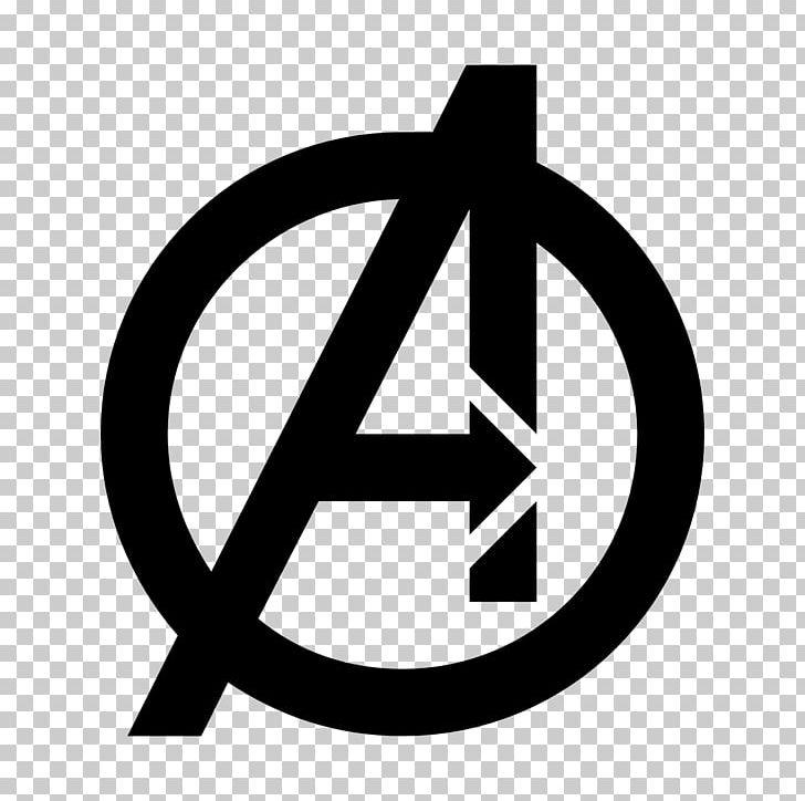 Symbol for loki clipart png black and white library Loki Thor Captain America Marvel Cinematic Universe Marvel ... png black and white library