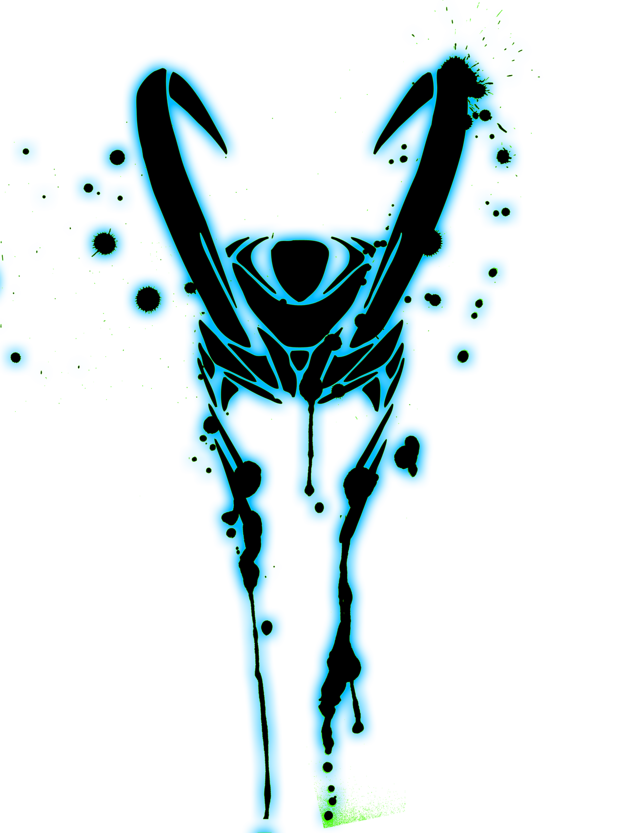 Symbol for loki clipart svg transparent stock Download Tattoo Comics Symbol Thor Loki Marvel Clipart PNG ... svg transparent stock