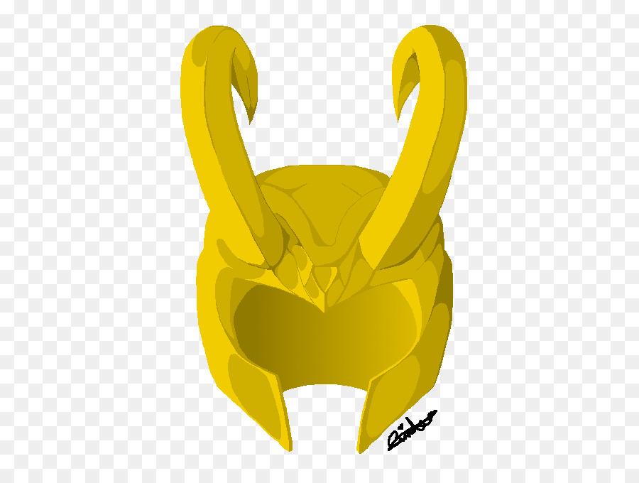 Symbol for loki clipart clip art freeuse download Loki Yellow png download - 639*678 - Free Transparent Loki ... clip art freeuse download