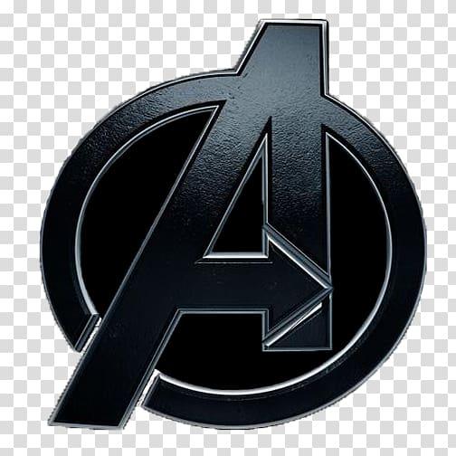 Symbol for loki clipart jpg stock Black Widow Loki Iron Man Thor Symbol, Avengers transparent ... jpg stock