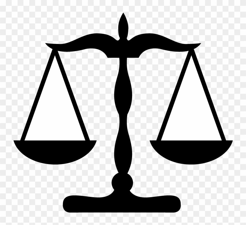 Symbol justice clipart image free library Justice symbol clipart 3 » Clipart Portal image free library