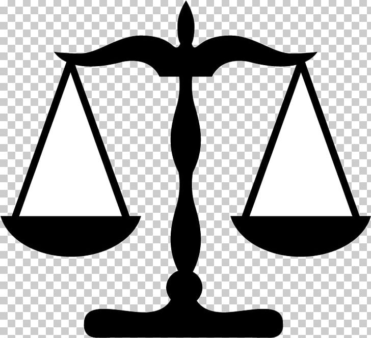 Symbol justice clipart clip black and white Symbol Lawyer Justice PNG, Clipart, Advocate, Artwork ... clip black and white