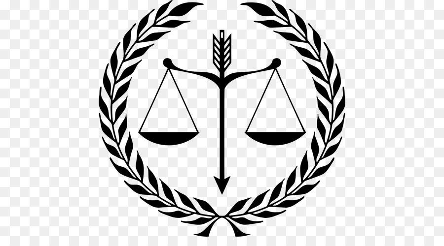 Symbol justice clipart svg royalty free library Tree Symbol clipart - Judge, Design, Line, transparent clip art svg royalty free library