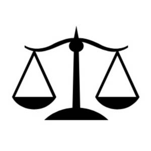 Symbol justice clipart clip freeuse stock Justice symbol clipart 1 » Clipart Station clip freeuse stock