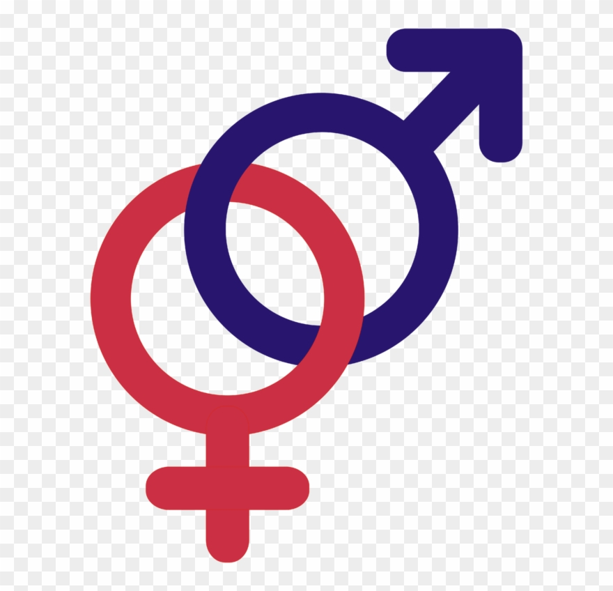 Symbol male female clipart image free stock Symbols Venus Mars Joined Together - Male Female Symbol ... image free stock