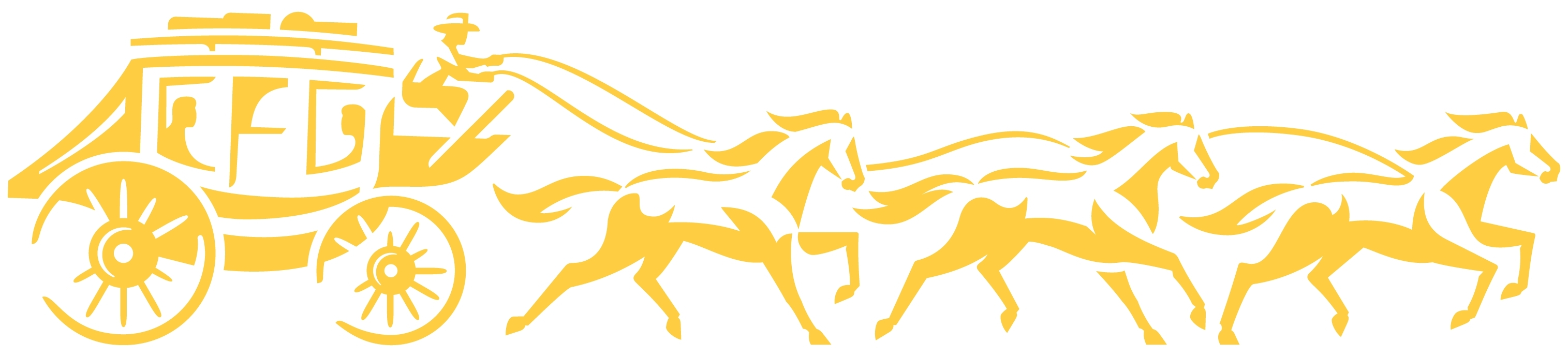 Symbol of a bank clipart wells fargo clipart freeuse Wells Fargo Launches New Brand Campaign, \'This is Wells ... clipart freeuse