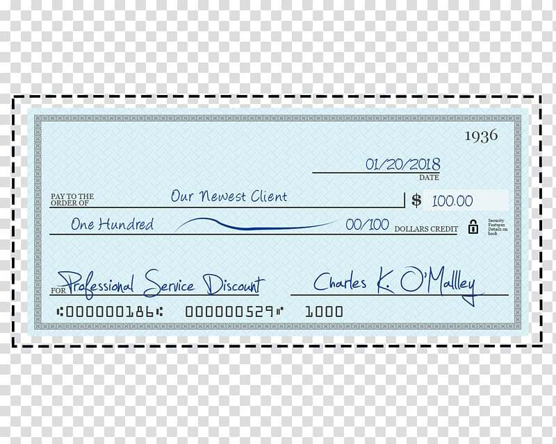 Symbol of a bank clipart wells fargo picture royalty free stock Blank cheque Template Bank Wells Fargo, bank transparent ... picture royalty free stock