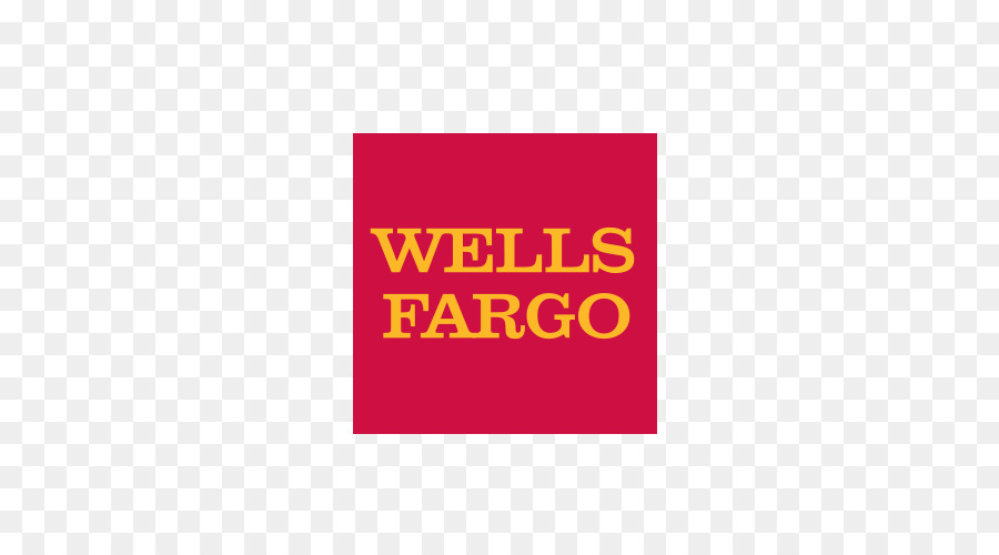 Symbol of a bank clipart wells fargo png vector library Bank Cartoon png download - 500*500 - Free Transparent Wells ... vector library