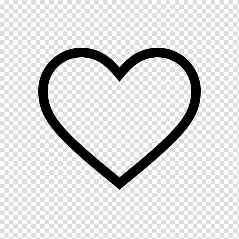 Symbols of love clipart clip free Heart Symbol , love symbol transparent background PNG ... clip free