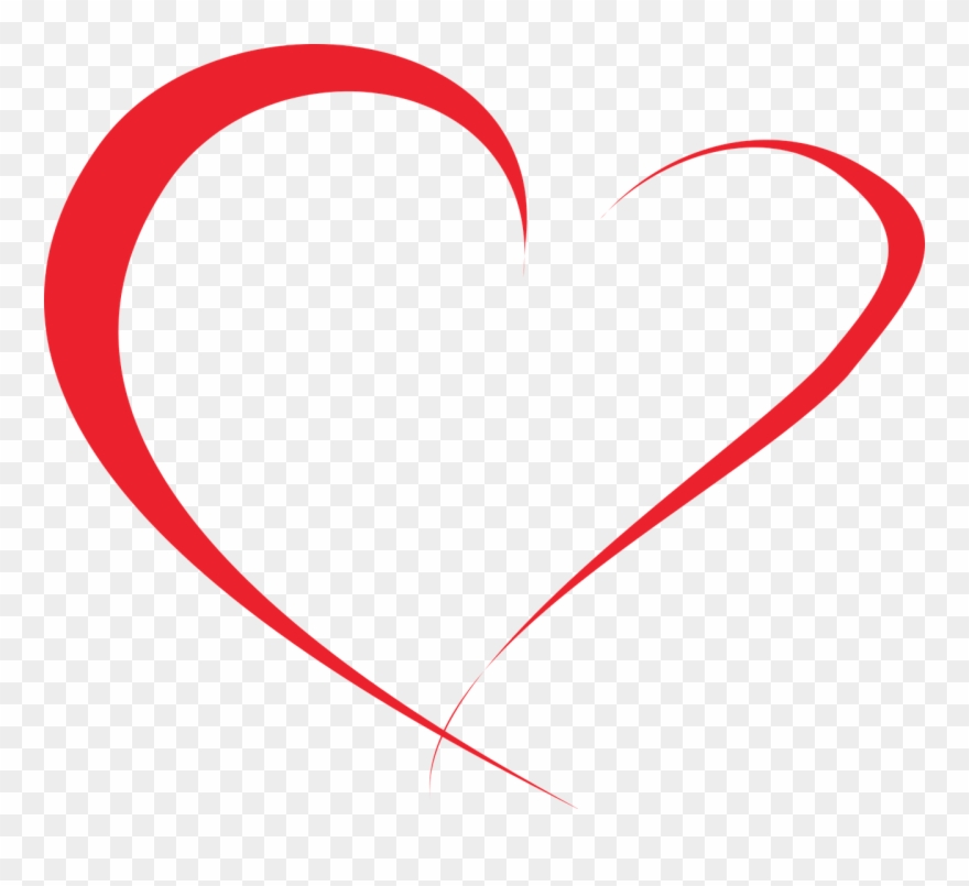 Symbols of love clipart banner free Wedding, Red, Heart, Symbol, Love, Valentine - Portable ... banner free
