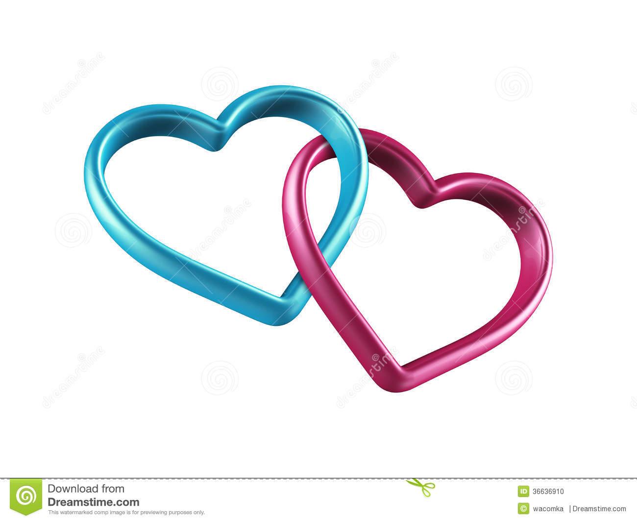 Symbols of love clipart clip freeuse Love symbol clipart 3 » Clipart Station clip freeuse