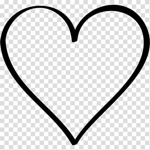 Symbols of love clipart clipart transparent download Heart Love Computer Icons Symbol , love symbol transparent ... clipart transparent download