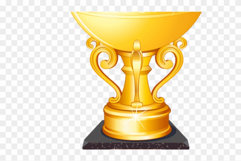 Symmetrical trophy clipart banner freeuse library Basketball Trophy Cliparts - Soccer Trophy Vector, HD Png ... banner freeuse library