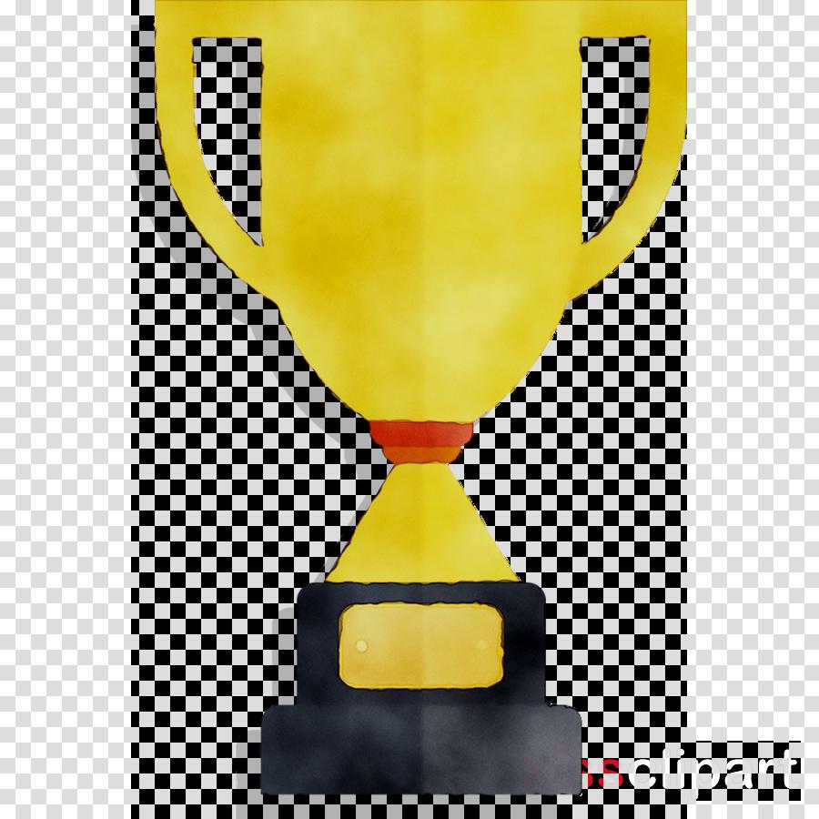 Symmetrical trophy clipart picture free download Trophy Cartoontransparent png image & clipart free download picture free download