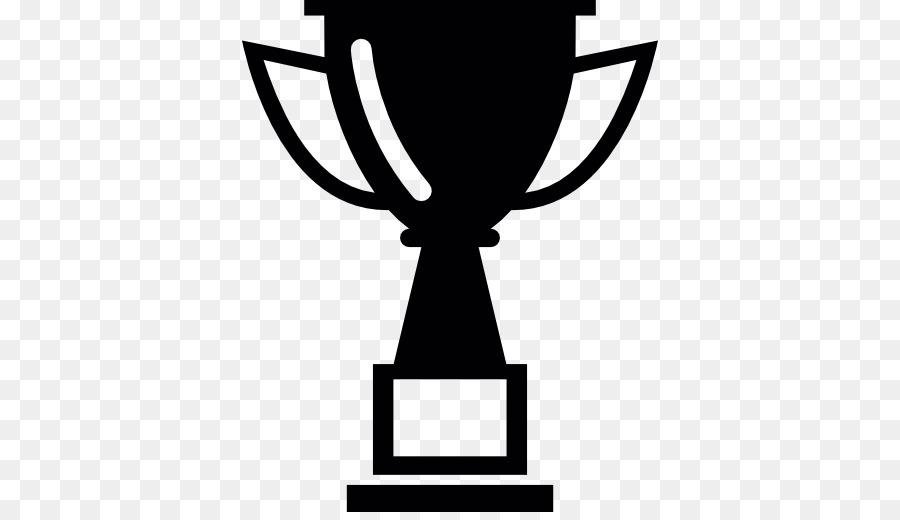 Symmetrical trophy clipart graphic transparent stock Trophy Cartoon clipart - Trophy, Award, Sports, transparent ... graphic transparent stock
