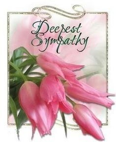 Sympathy clipart pink lillies boarder image stock Sympathy Clip Art Borders   Clipart Panda - Free Clipart Images image stock