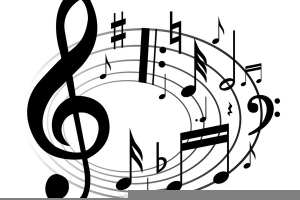 Symphony logo clipart png royalty free library Symphony orchestra clipart 2 » Clipart Portal png royalty free library