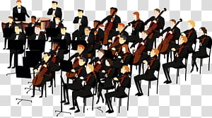 Symphony logo clipart clipart Symphony transparent background PNG cliparts free download ... clipart