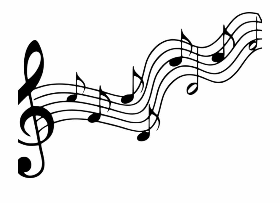 Symphony logo clipart svg Nanaimo Summer Events Symphony By The Sea - Transparent ... svg