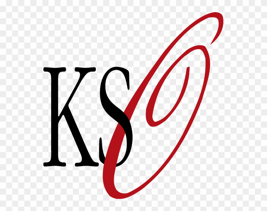 Symphony logo clipart clipart royalty free download Kso Logo Monogram - Kalamazoo Symphony Orchestra Clipart ... clipart royalty free download